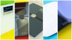 5 Smarte Bluetooth- und WLAN-Waagen im Vergleichstest