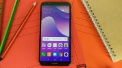 Huawei Y7 im Test: edle Mittelklasse mit Schwächen