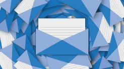 Efail: Thunderbird-Update 52.8 schließt Sicherheitslücke nur teilweise