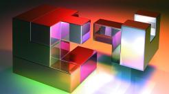 Google Kubernetes Eingine 1.10: Mehr Optionen für Enterprise-Kunden