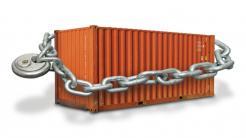 BSI Grundschutzkompendium veröffentlicht Community Draft zu Containern