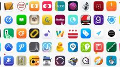 """""""Entwicklergewerkschaft"""" fordert von Apple Verbesserungen im App Store"""