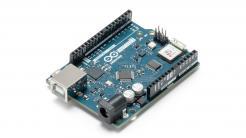 Noch mehr IoT-Boards: Arduino legt nach