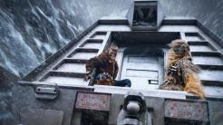 """Solo: A Star Wars Story"": Han Solos Origin-Story im Kino"