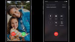 Apple geht gegen CallKit-Apps in China vor