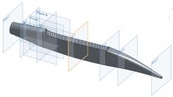 Kostenlos in 3D konstruieren mit Onshape