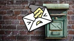 Efail: Welche E-Mail-Clients sind wie sicher?