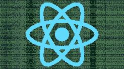 React 16.4.0: Jetzt endlich mit Pointer Events