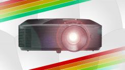 Kaufberatung: Full-HD-Beamer für Fußball und Kino