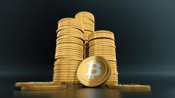 Bitcoin Gold: Entwickler warnen vor 51-Prozent-Attacke