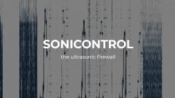 SoniControl: App soll vor akustischen Cookies schützen