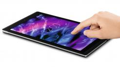 Android-Tablet Medion S10352