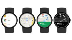 Android Wear: iOS 10.1 löst Anbindungsprobleme