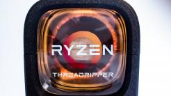 16-Kern-Prozessoren: Marktstart von AMDs Intel-Killer Ryzen Threadripper am 10. August