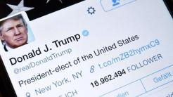 Bericht: Trumps iPhone hat keinen Browser