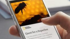 Apple und Facebook streiten um Artikel-Paywall