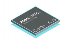 ARM-Kern Cortex-A35
