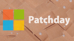 Patchday: Microsoft Office und Windows im Visier von Hackern