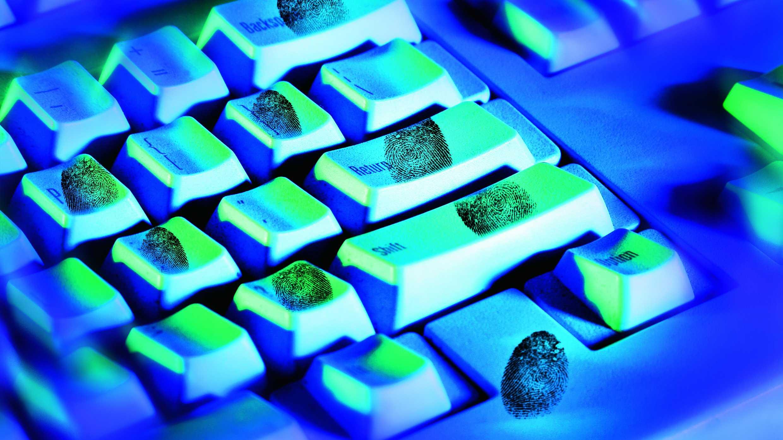 CloudBees führt sicheren LDAP-Service ein