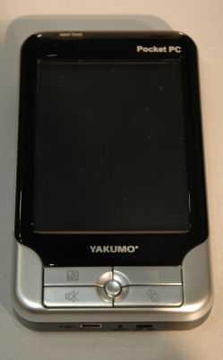 Yakumo DeltaX 5 BT