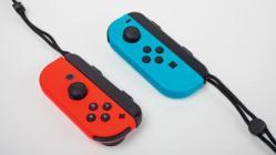 Maximaler Spielspaß: Zubehör für die Nintendo Switch
