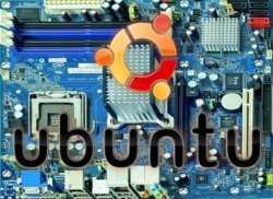 ubuntu-hardware.jpg