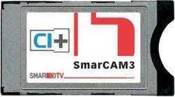 Smar-CAM3