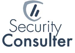 Akute Sicherheitsdefizite in kleinen und mittelständischen Unternehmen
