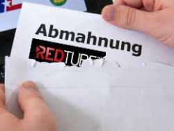 Red-Tube-Abmahner verliert Anwaltszulassung