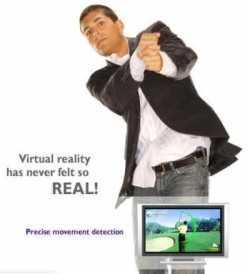 3DV Systems