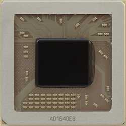 KX-U5580M
