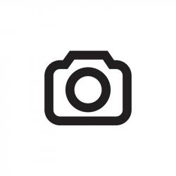 Design Patterns, Tools und Co.: Im Gespräch mit Erich Gamma