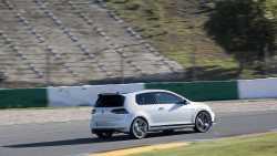 Fahrbericht: VW Golf GTI Clubsport