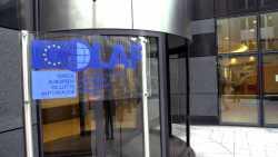 EU-Antibetrugsbehörde untersucht Fall Volkswagen