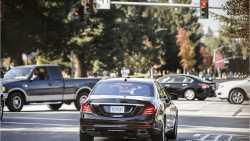 US-Regierung: Einheitliche Regeln für autonome Autos