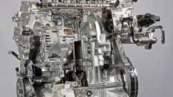 EU-Parlament erhöht NOx-Grenzwert für Dieselmotoren
