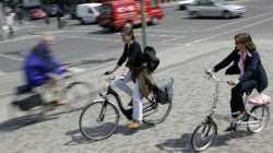 Zweirad