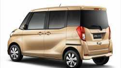 Mitsubishi: Verbrauch bei 20 Modellen manipuliert