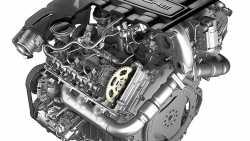Rückrufplan für Drei-Liter-VW-Diesel gescheitert