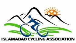 Erster Radweg Pakistans in Islamabad eröffnet