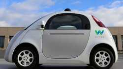 "Uber: Ã""rger auch mit Apple (nach Waymo/Google)"