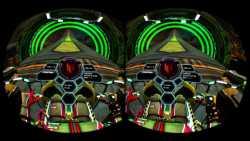 Oculus Rift: Tipps gegen die Simulatorkrankheit