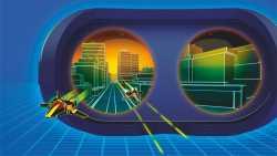 nachgehakt: Was taugen Oculus Rift, HTC Vive und Playstation VR?