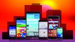 Das richtige Smartphone für jeden