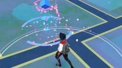 Was Pokémon Go von Ingress und Shadow Cities lernen könnte