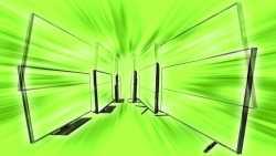 Tipps zum Fernseher-Kauf: Das sollten Sie beachten