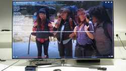 Netflix Ultra HD auf Intel Apollo Lake
