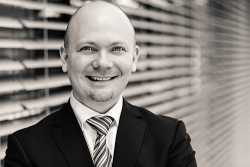 Andreas Schreiner (Internetwire)