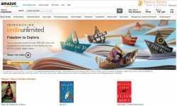 """Überbleibsel der Hinweise auf """"Kindle Unlimited"""" finden sich im Google-Cache"""