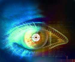 Genau hingesehen: Ein Systemadministrator, der seit Jahren bei einem deutschen Internet Provider arbeitet, will die Öffentlichkeit über fehlerhafte Angaben zu den NSA-Enthüllungen aufklären.